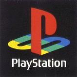 Logo PlayStation.jpg