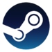 Steam - Logo.png