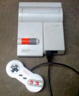 NES2.jpg