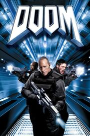 Doom film.jpg