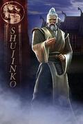 Shujinko.png