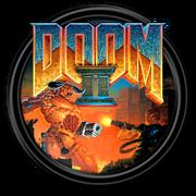 Doom-2-icon.png