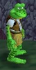 Frogger The Great Quest - Frogger 3D
