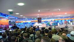 Wii launch in Hamburg.jpg