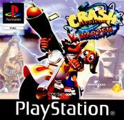 Crash3-jpg.jpg