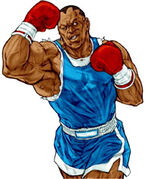Balrog (Street Fighter).jpg