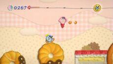 Kirby's Epic Yarn cap2.jpg