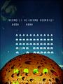 Miniatura de la versión de 04:32 3 feb 2007