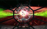Star Wars - Battle Pod stage-m5p4