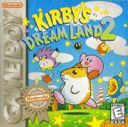 KirbysDreamLand2cover.jpg