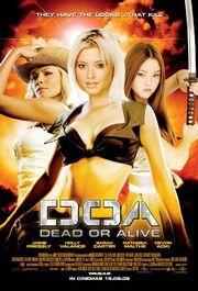 DOA Dead or Alive.jpg