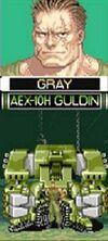 AW-Gray.jpg