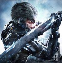 Cyborg Ninja Raiden Metal Gear.jpg