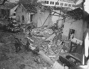 1964 Brinks Hotel bombing