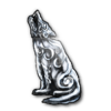 Silver Ornament.png