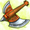 Bloody Axe Guitar.png