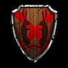Rabbit Shield.png