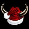 Viking Santa Hat.png