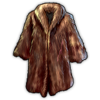 Fur Coat.png