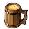 Egg Mead.png