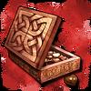 Box of Chocolates.png