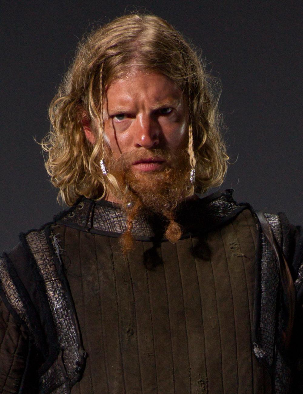 Vikings Staffel4