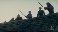 Kattegat battle 6