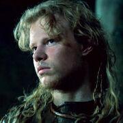 Sigurd in S04E20
