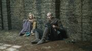 Helga and Floki 4-13