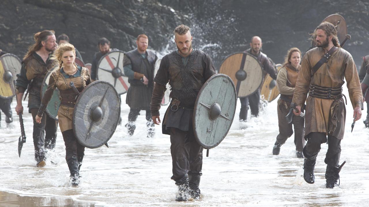 Vikings (Serie) Latest?cb=20130318224014
