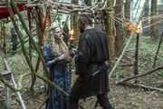 Helga and Floki 3-07