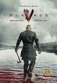 Vikings Full Episodes, Video & More | HISTORY