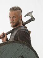 Ragnar S01P01