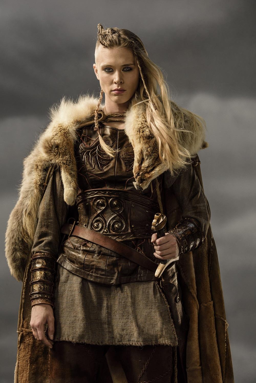Bjorn Vikings Full resolution