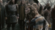 Kattegat battle 13
