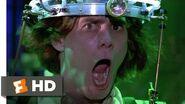 Batman Forever (4 10) Movie CLIP - What a Rush! (1995) HD