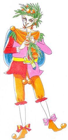 File:Orangeat (manga).jpg