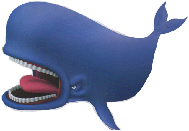 File:Monstro (Kingdom Hearts).png