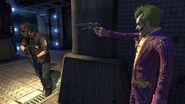 Joker-batman-arkham-asylum-8528893-1280-720