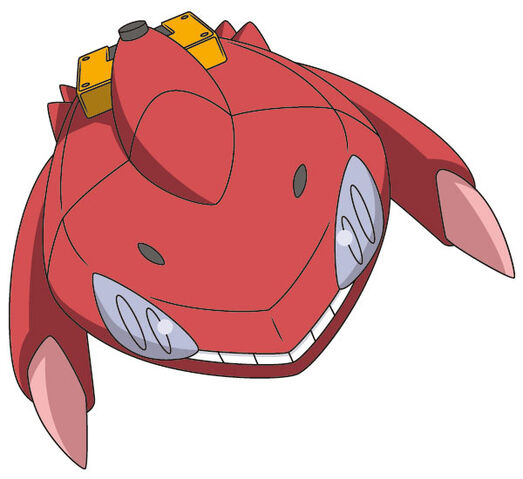 File:Red Genesect Flight Form.jpg