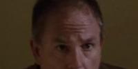 Len (The Walking Dead)