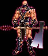 Astaroth-anim