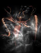 Mephisto-Diablo