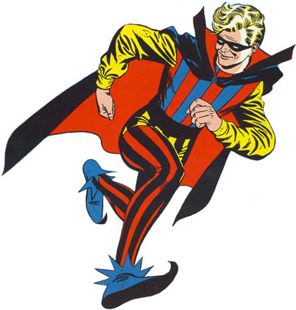 File:Trickster (Flash).jpg
