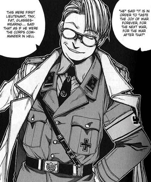 Image - Major Manga.jpg