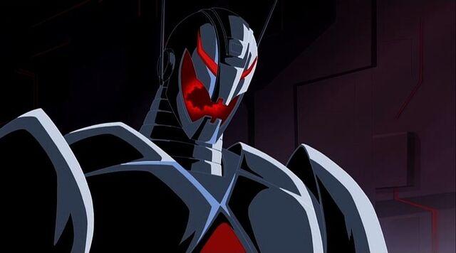 File:Ultron (NAHoT).jpg