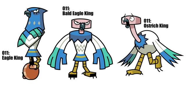 File:Eagle King.png