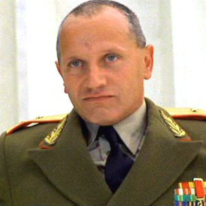 File:General Orlov by Steven Berkoff.jpg