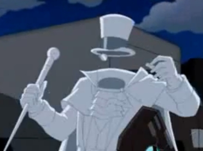 File:Gentleman Ghost dcau.jpg