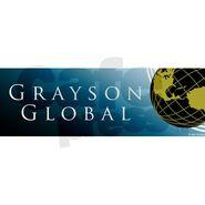 Grayson Global N1